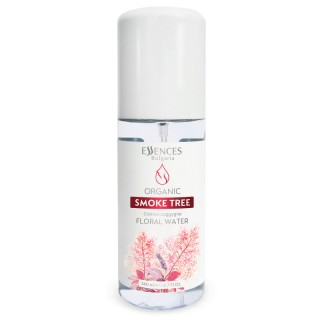 Organic Smoke Tree Floral Water  - 100% pure and natural (140ml)